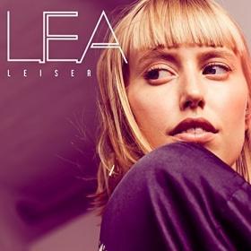 LEA - LEISER